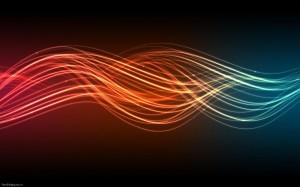 rhythm energy