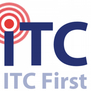 itc first aid