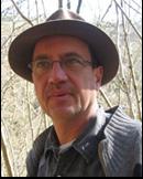 Tim Bartlett