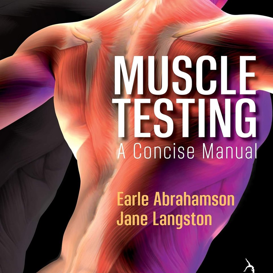 Muscle Testing 1 – Knee and Femoral Head | <img src=